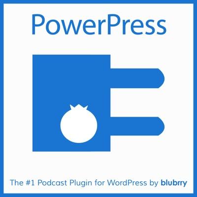 PodProgramar – Mundo Podcast:PodProgramar – Mundo Podcast