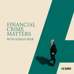 Financial Crime Matters