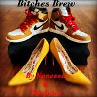 Bitches Brew podcast