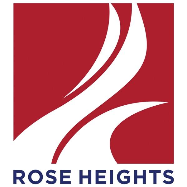 Rose Heights Church