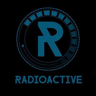 Radioactive Podcast Video