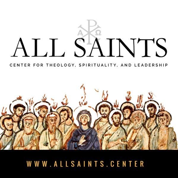 All Saints Center Podcast