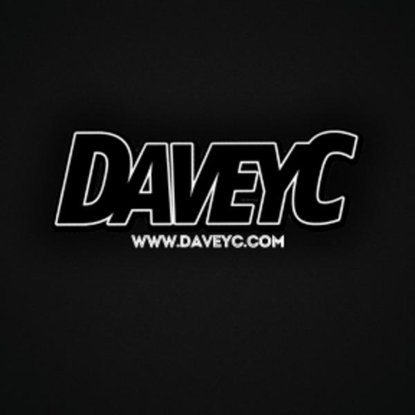 DaveyC's Podcast