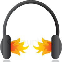 AUDIO FIRE 🔥🔥🔥 podcast