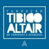 Tibico Altair
