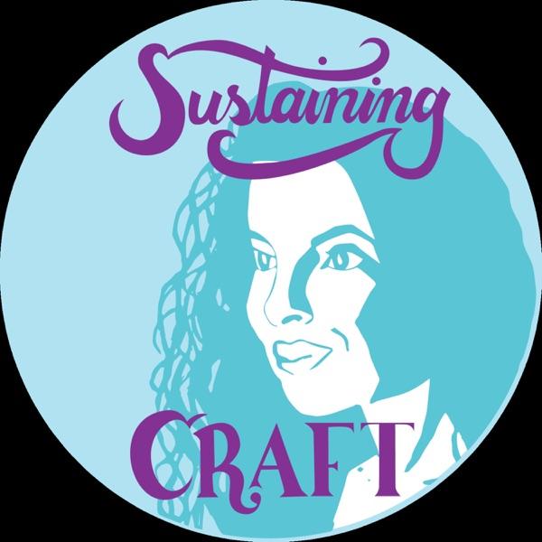 Sustaining Craft