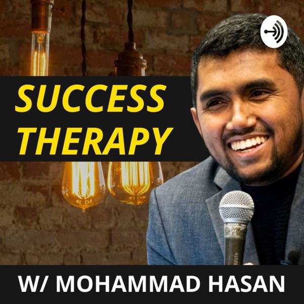 Success Therapy Podcast