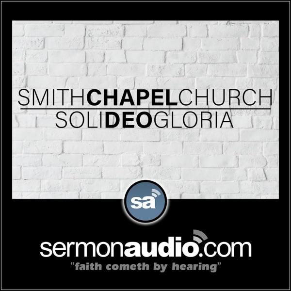 Smith Chapel Church
