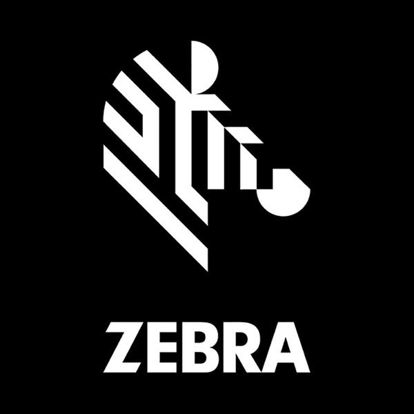 Zebra Dev Podcast