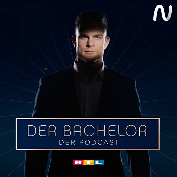 Der Bachelor - Der Podcast