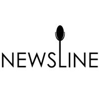 FFB Newsline podcast podcast