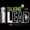 Talking Lead Podcast artwork