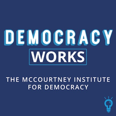 A roundtable on impeachment, institutions, and legitimacy