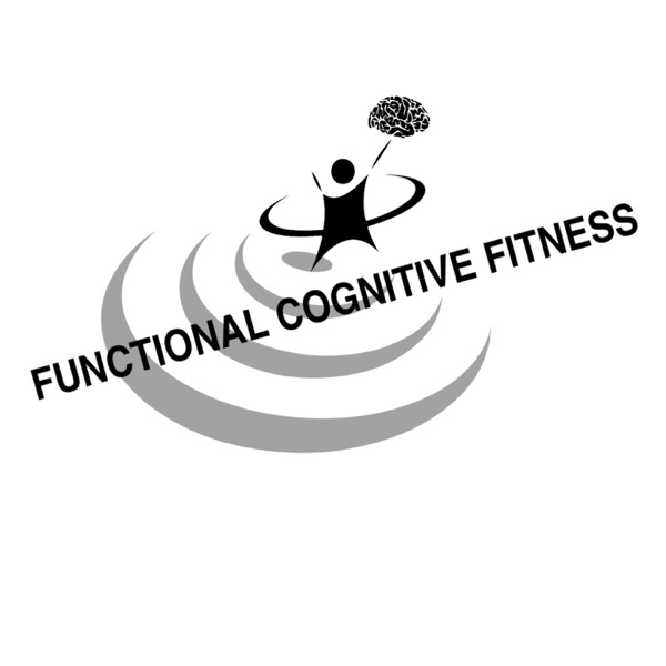 Functional Cognitive Fitness