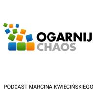 "Podcast ""Ogarnij Chaos"" podcast"