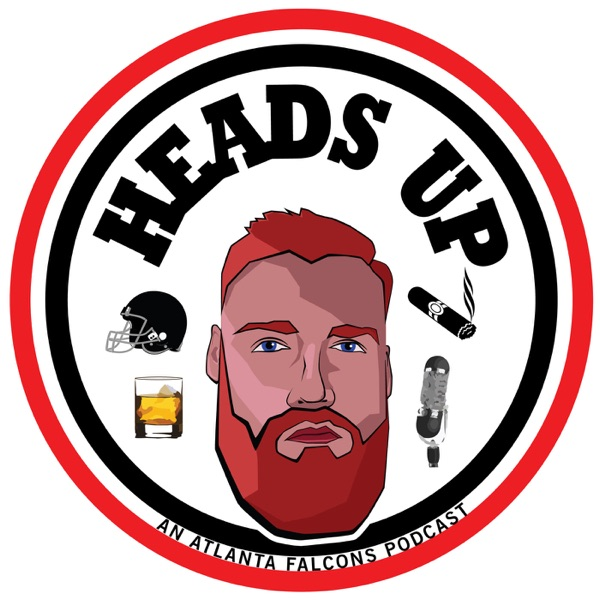 Heads Up: An Atlanta Falcons Podcast
