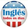 Inglês Todos os Dias artwork