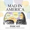 Mad in America: Rethinking Mental Health artwork