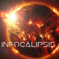 Infocalipsis podcast