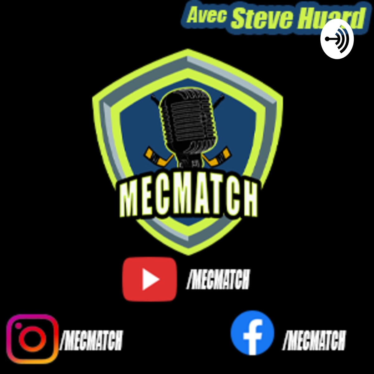MecMatch