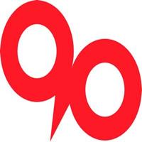 OWL Podcast podcast