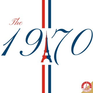Psg Talking On Apple Podcasts