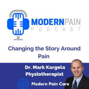 The Modern Pain Podcast