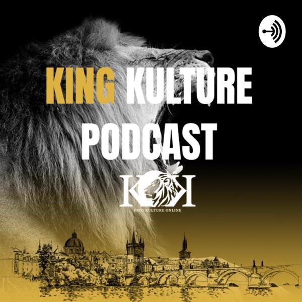 King Kulture Podcast
