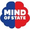 Mind of State artwork
