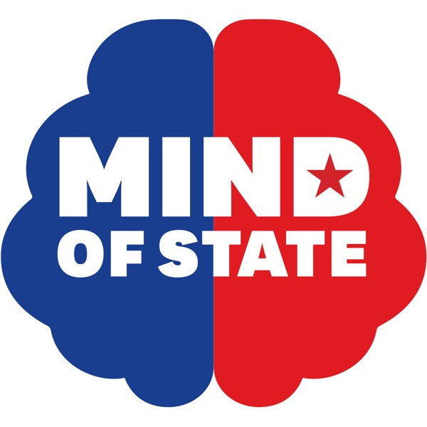 Mind of State