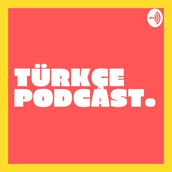Mustafa Gerdan (Türkçe Podcast)