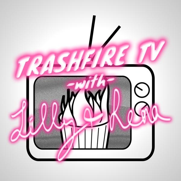 Trashfire TV