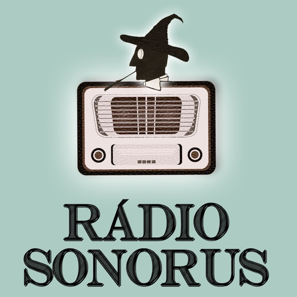 Rádio Sonorus