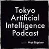 Tokyo AI Podcast