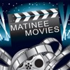 Matinee Movies artwork
