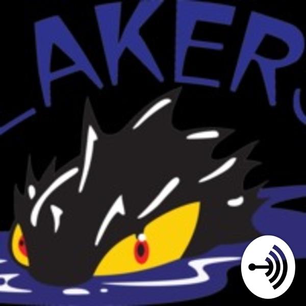 Miss K.'s podcast