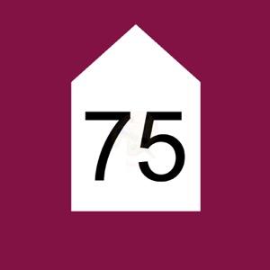 Hus 75