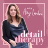 Detail Therapy with Amy Landino artwork
