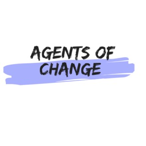 Agents of Change Social Work Test Prep