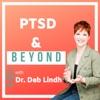 PTSD and Beyond artwork