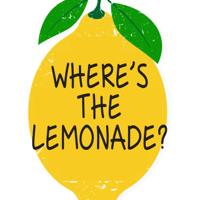 Where's the Lemonade? podcast