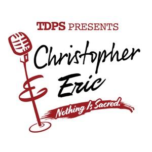 Christopher & Eric
