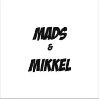 Mads og Mikkel Podcast podcast