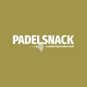 PADELSNACK