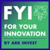 FYI - For Your Innovation artwork