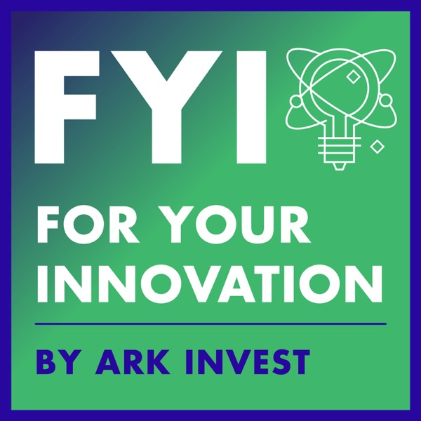 FYI - For Your Innovation image