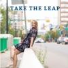 Take The Leap! artwork
