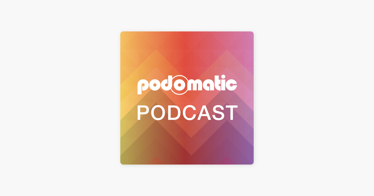 AP Textbook Readings on Apple Podcasts
