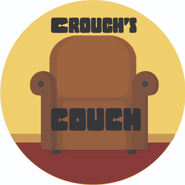 Crouch's Couch