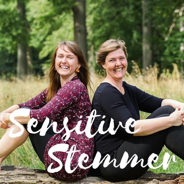 Sensitive Stemmer